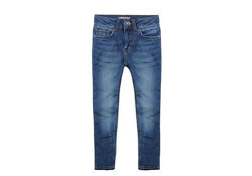 Vinrose Vinny Jeans