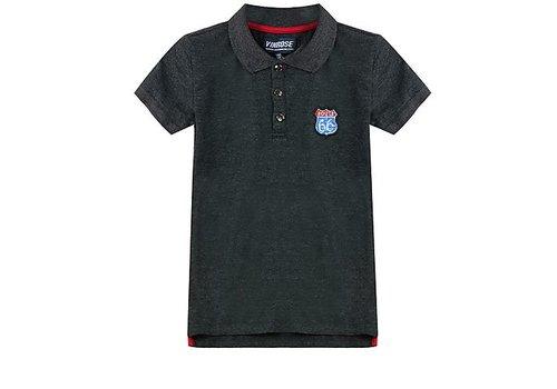Vinrose T-Shirt Trevor