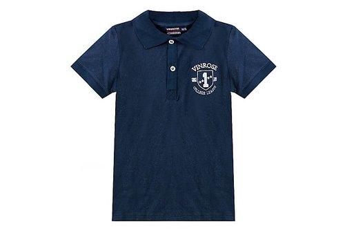 Vinrose T-Shirt Senn