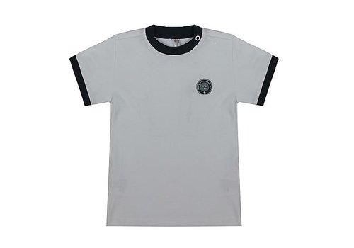 Ducky Beau T-Shirt Cuss04