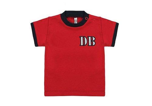 Ducky Beau T-Shirt CUPO12