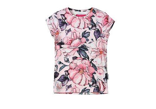 Vinrose T-Shirt Bibi