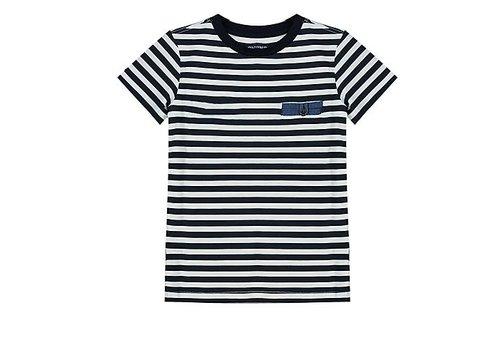 Vinrose T-Shirt Calum