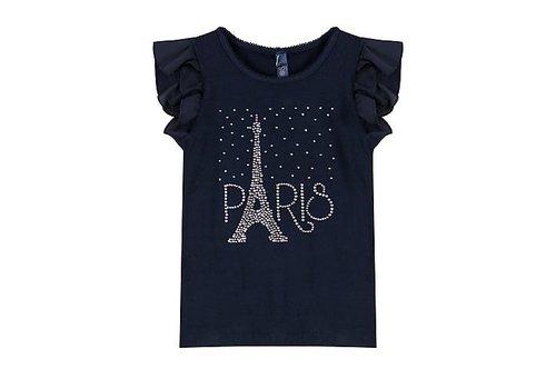 Vinrose T-Shirt Marlinde