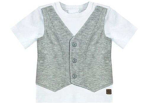Ducky Beau T-Shirt cxss13