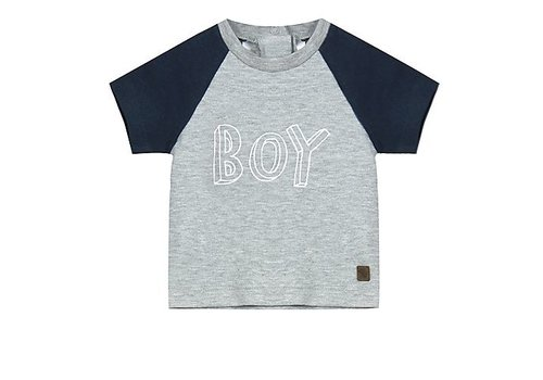 Ducky Beau T-Shirt cxss09