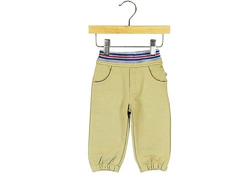 Ducky Beau Pants CRNPA38