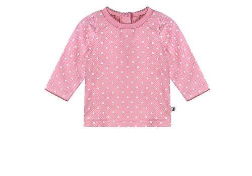 Ducky Beau T-Shirt DVLS15