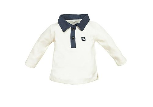 Ducky Beau Polo shirt CTLS24