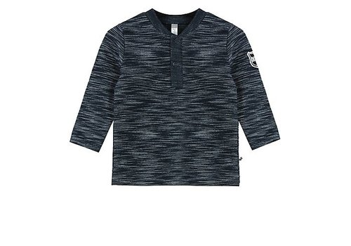 Ducky Beau T-Shirt CVLS13