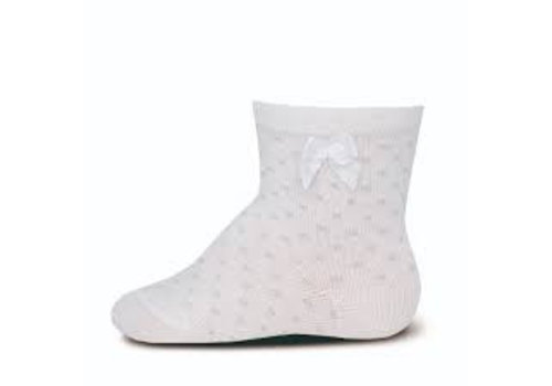 Ewers Girls' sock