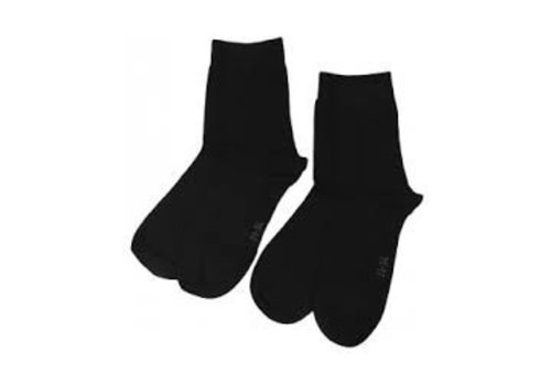Ewers Boys sock black