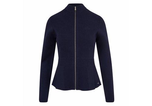 HV Polo Jacket Perla HV polo