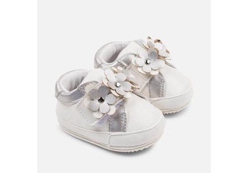 Mayoral Cute girls shoes