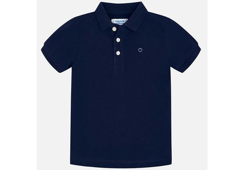 Mayoral Marine polo