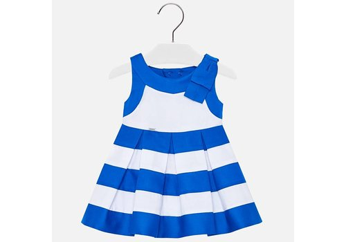 Mayoral Baby dress