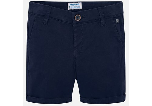 Mayoral Short boys pants