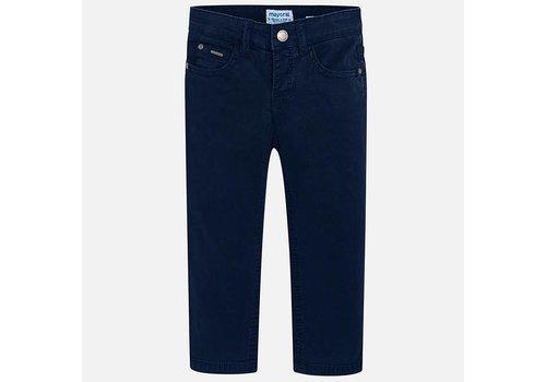 Mayoral Boys' pants navy