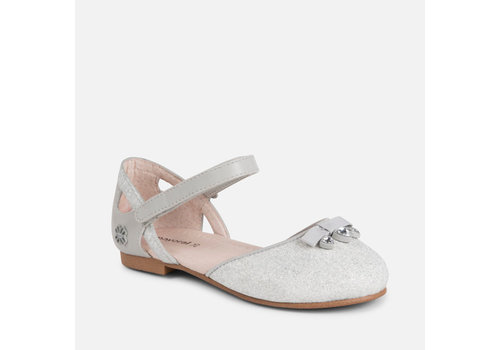 Mayoral Beautiful girl shoes
