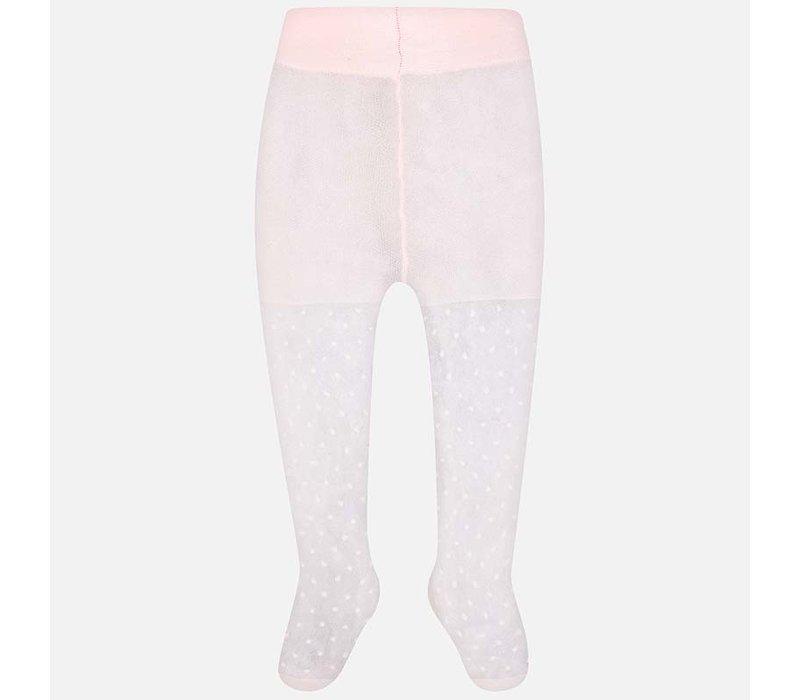 Panty rosa