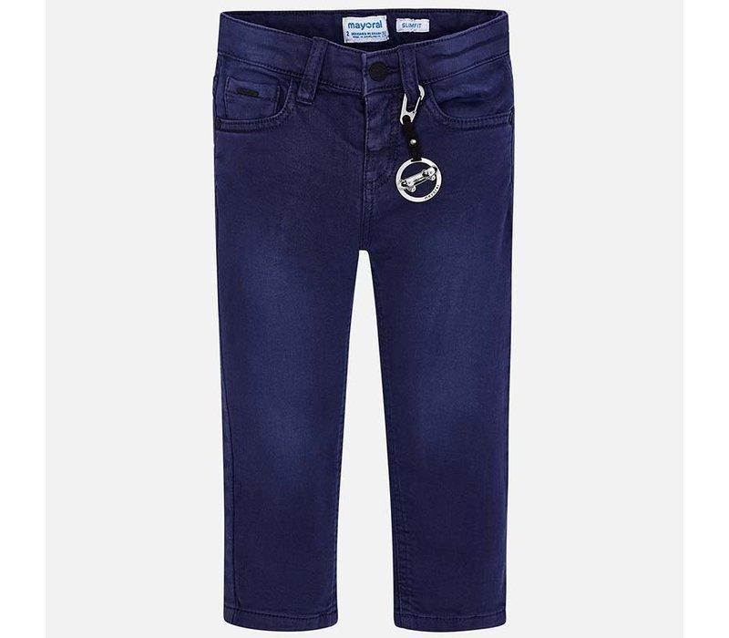 Lange Hosen