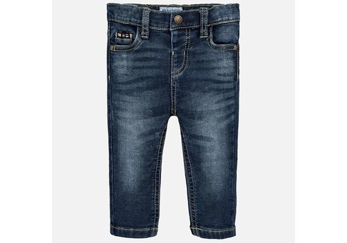 Mayoral Boys jeans