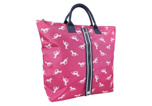 HV Polo Foldable bag