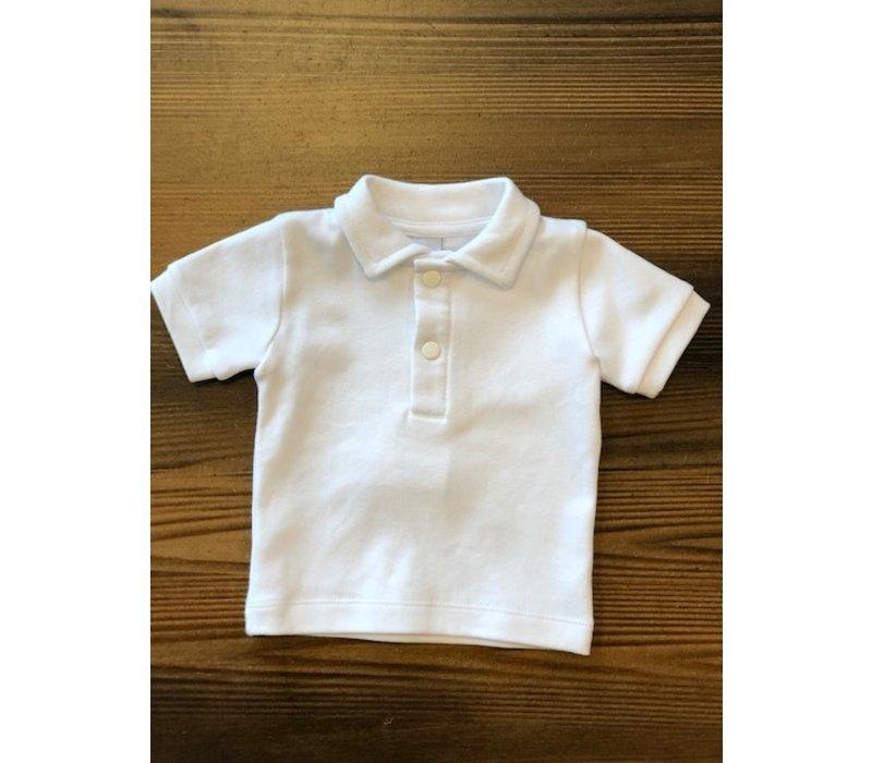 LPC polo shirt