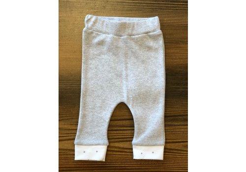 LPC Boys' pants