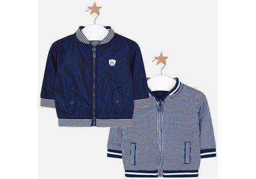 Mayoral Boys jacket