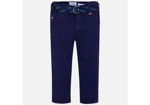 Mayoral Boys pants