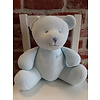 Emile et rose Blue bear