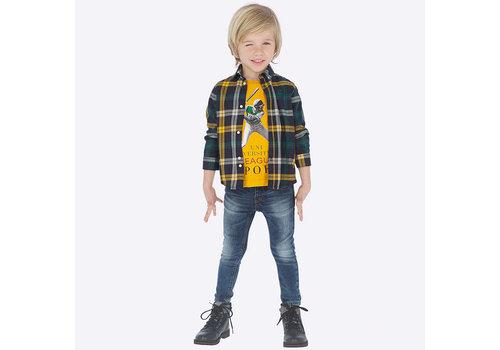 Mayoral Mayoral jeans boy