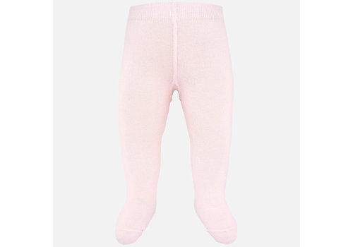 Mayoral Mayoral roze maillot