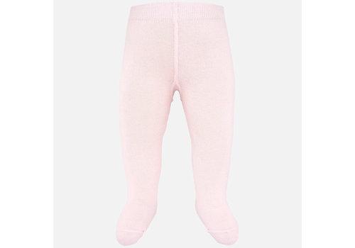 Mayoral Pink leotard