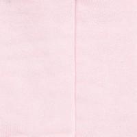 Pink leotard