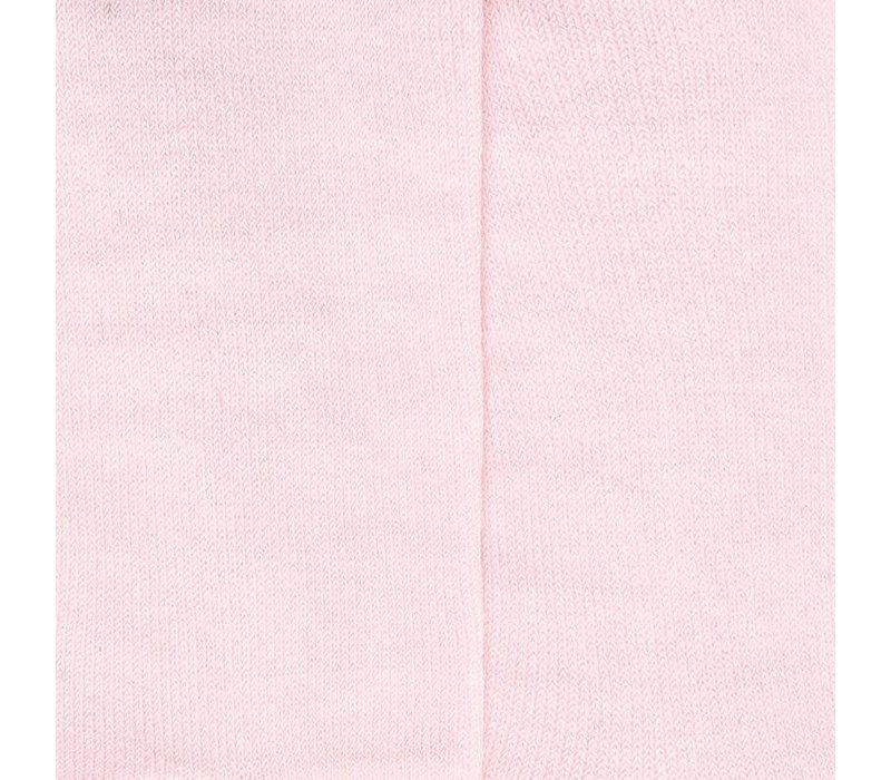 Mayoral roze maillot
