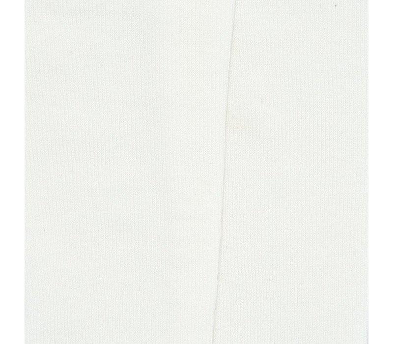 Strumpfhose, weiß
