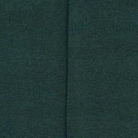 Green leotard