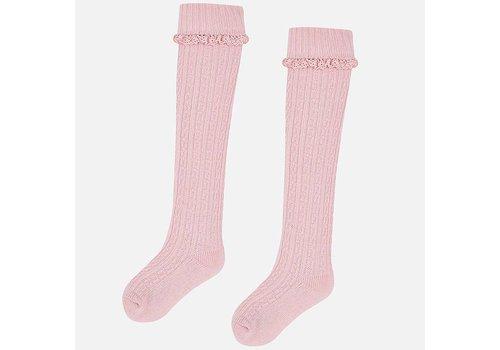 Mayoral Knee socks