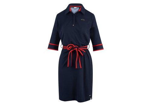 HV Polo HV Polo jurk Diana