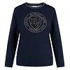 HV Polo HV Polo sweater Toto marine blauw