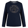 HV Polo HV Polo sweater Toto navy blue
