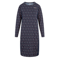 HV Polo Kleid Donna multi