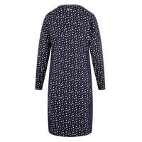 HV Polo dress Donna multi
