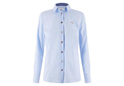 HV Polo HV Polo blouse Sari