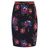 HV Polo HV Polo skirt star multicolored