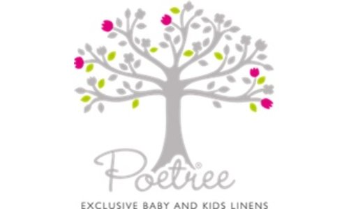 Poetree Kids Lines