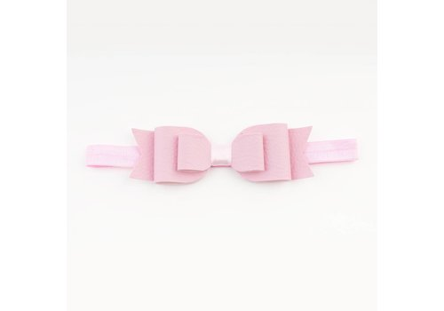 Made for a princess Big Bow Soft Brand Lollipop