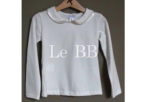 L/s  t-shirt